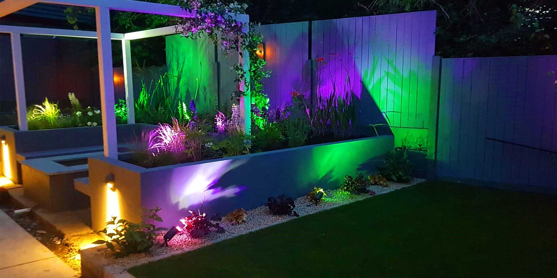 Garden-Lighting-new
